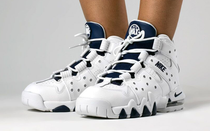 ba6457087a ... discount code for nike made this air max2 cb94 just for kids 5ae9f d84c1