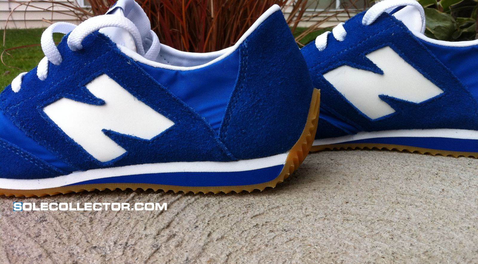 New Balance 301 Release for Women Only | Sole Collector
