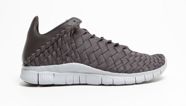 new product da626 cf414 If you missed out on the original colorway of the Free Inneva Woven, this  new colorway from NSW just might serve as a suitible alternative.