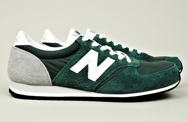 new balance u420. the new balance 420 is back, and being produced right in u.s.a. u420 c