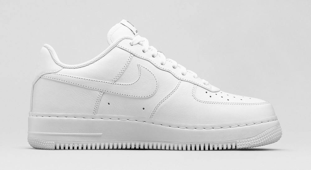huge discount 93c96 ea294 nike air force 1 07 low white