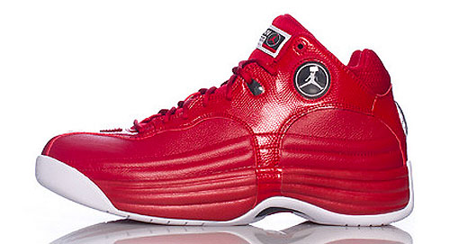 Jordan Jumpman Team 1 Red 644938-601 (1)