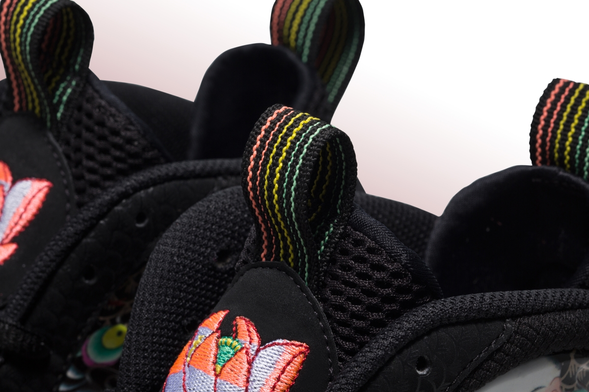 d0c5c8ac2575  Tianjin  Nike Foamposites Releasing Next Week