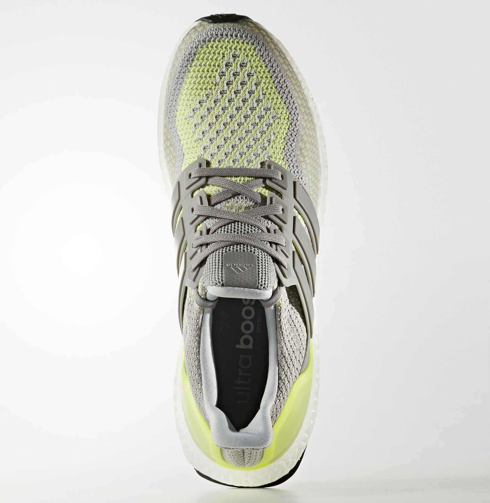 Glow in the Dark Ultra Boost Top BB4145