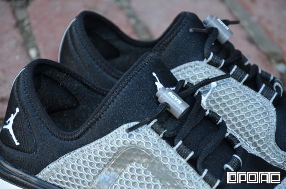 60f9cd744963 Jordan RCVR 2 - Metallic Pewter White-Black
