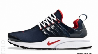Nike Air Presto Honolulu