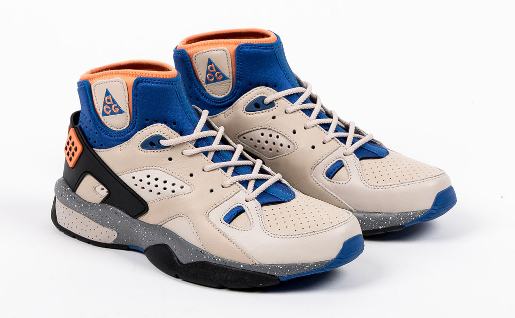 nike air mowabb acg for sale