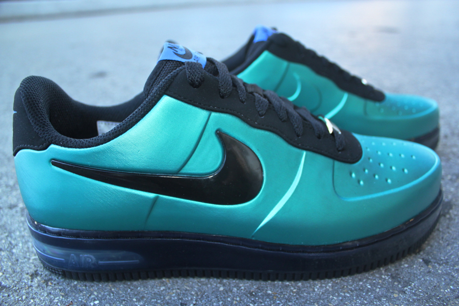premium selection cd5f6 d5a1b RELATED Nike Release Dates. Tags. ○ Nike Air Force 1 Low Foamposite
