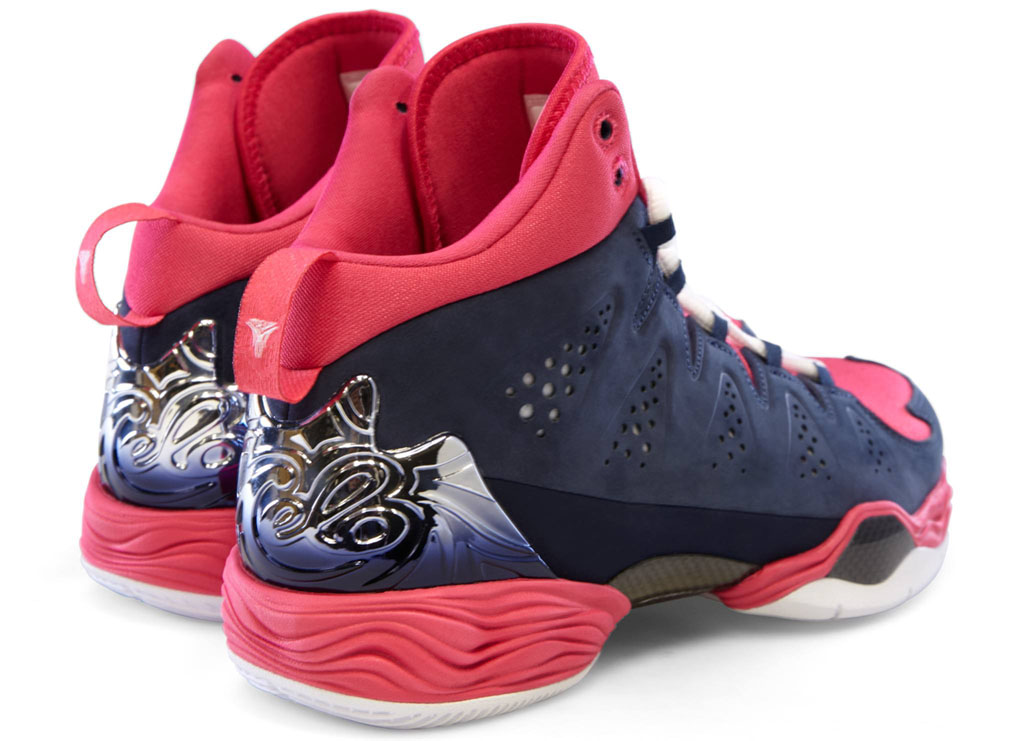Jordan Melo M10 Georgetown Men Against Breast Cancer PE (1)