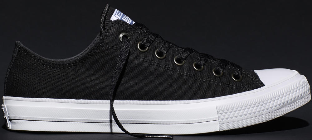 ... faacd d4b1b Converse All Star Black And White amazing selection ... 2c603bc749a9
