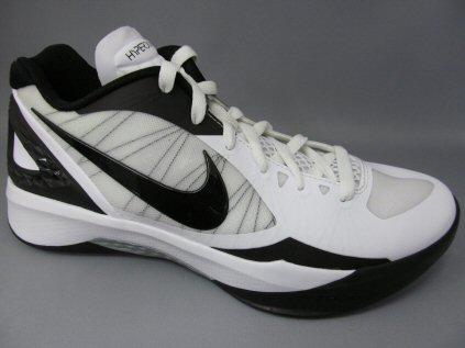 nike zoom hyperdunk 2011 low whitemetallic silverblack