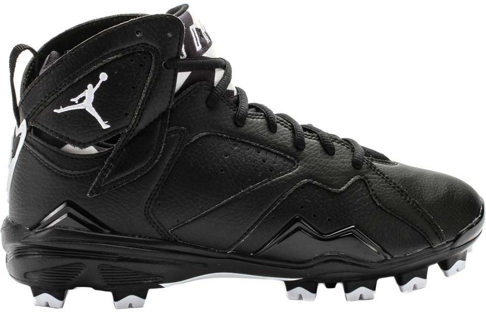 Air Jordan 7 Cleats Hit Retail Sole Collector