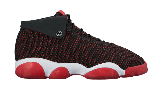 7154903cc9626b low cost jordan brand unveils their own air jordan horizon ...