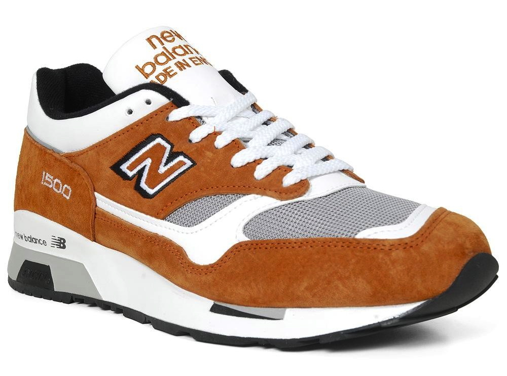 new balance made in england m1500tws sole collector. Black Bedroom Furniture Sets. Home Design Ideas