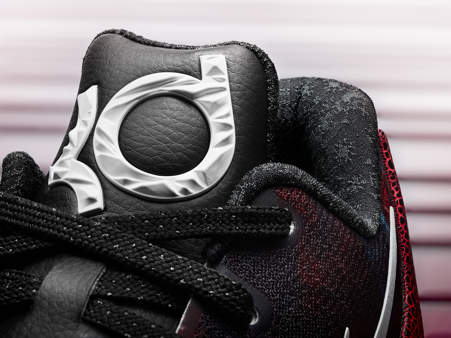 Kevin Durant\'s Christmas Sneakers Are Naughty and Nice | Sole Collector