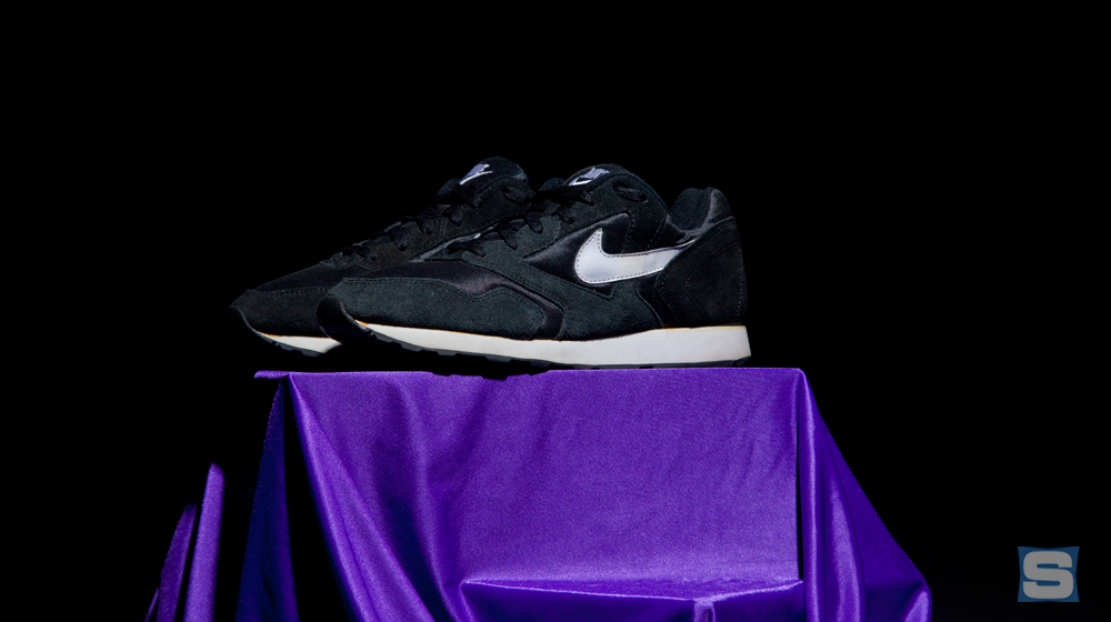 8abc9ffe928 Remembering the Nike Sneaker That Took One Cult to Heaven