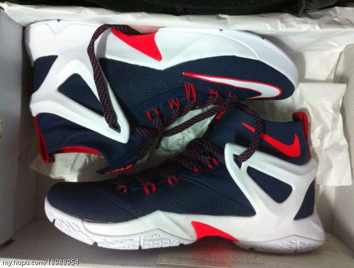 bcc6f6b9147c What s Next for King James After the Nike LeBron 13