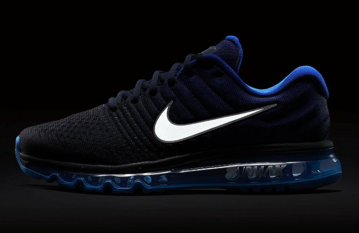Nike Shoes Latest Design