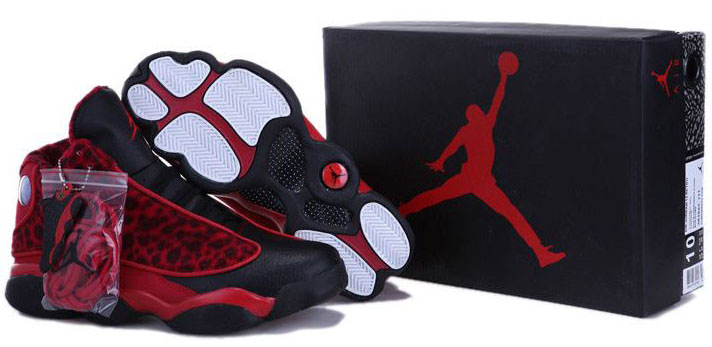 Fake Sole The Of Collector Craziest Air 10 Jordans tWxqUvzwW8