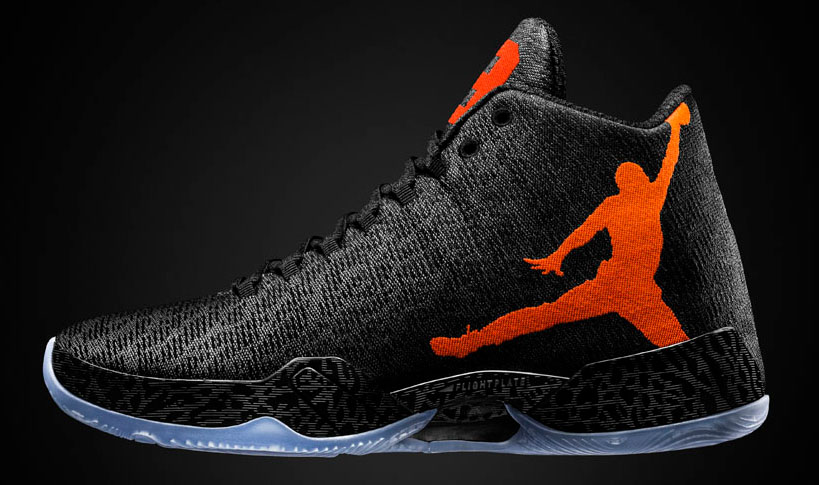 air jordan shoes latest 2014 767940