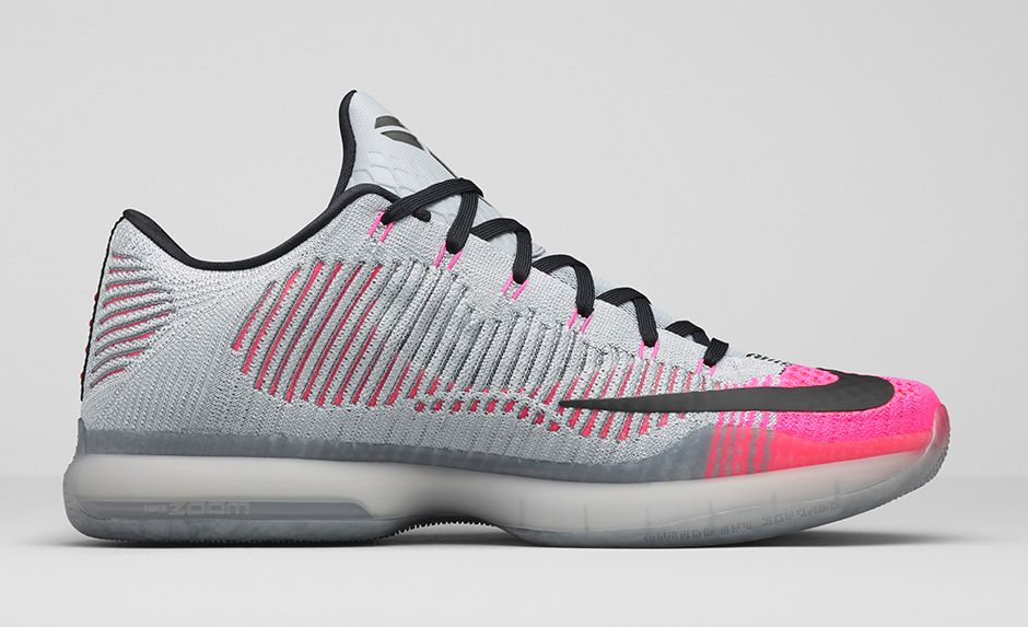 Nike Kobe 10 Elite Mambacurial 747212-010 (3)