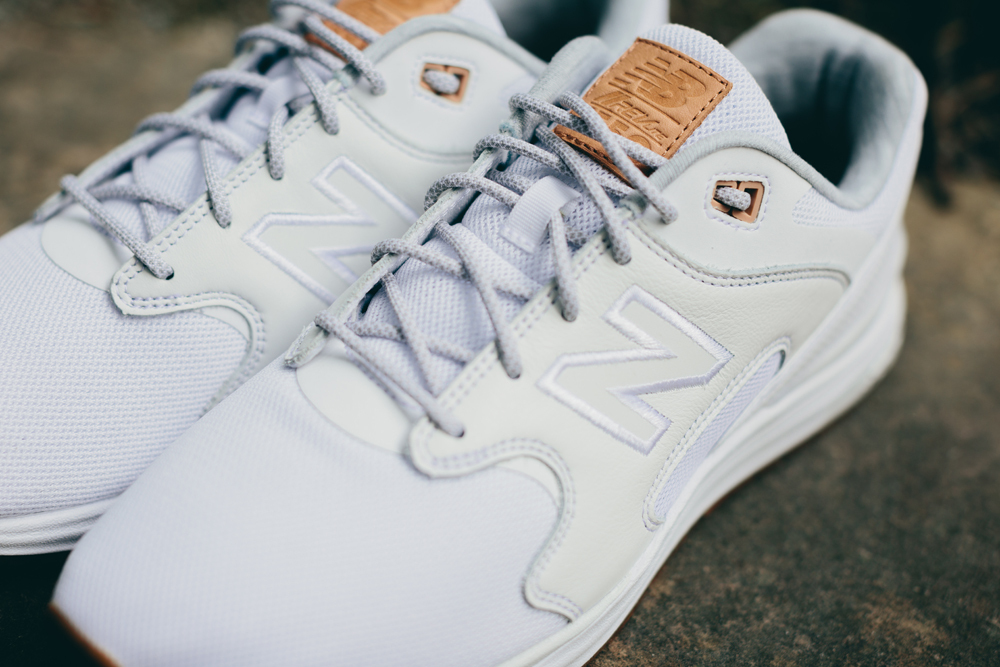 e07573f5491c2 There is no sneaker release date information yet for these New Balance  styles, but they should debut this summer.