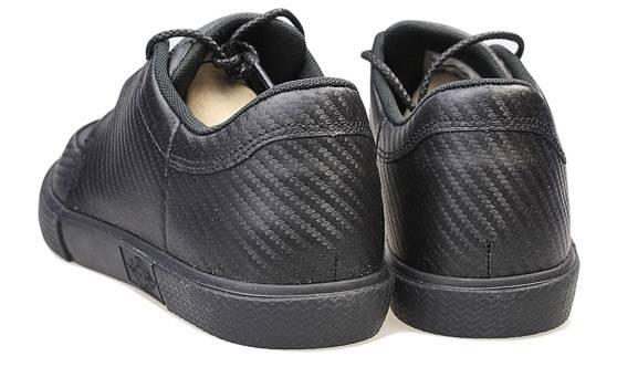 fedccaca152315 Jordan V.5 Grown Low Black Carbon Fiber 428902-005