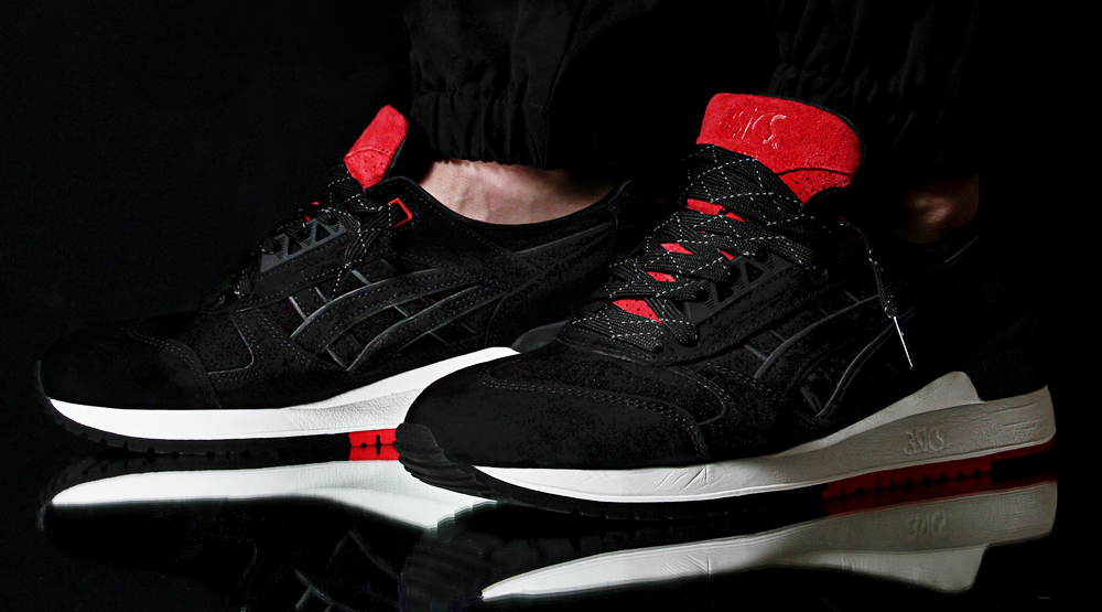 3e5e71045 CNCPTS Has a Surprise Asics Release for Art Basel in Miami