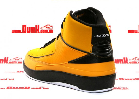 best service 41fe8 4dee6 Air Jordan Retro 2 -