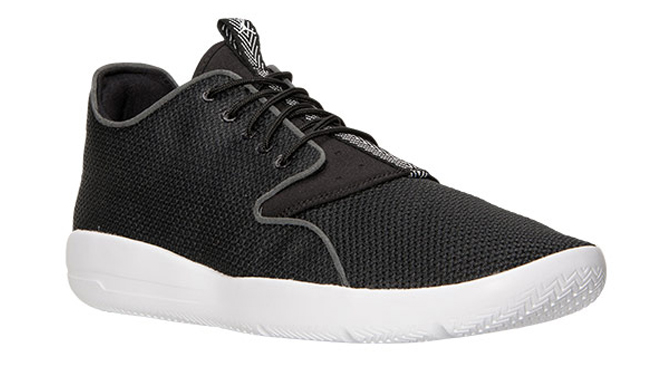 new product 7e3cc 1a11a The Jordan Eclipse is here.