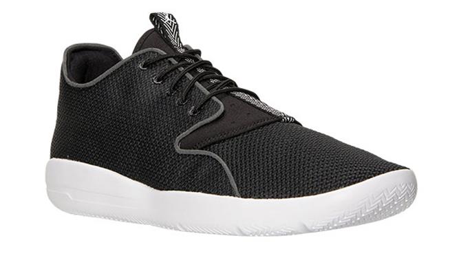 Jordan Shoe Comparisons