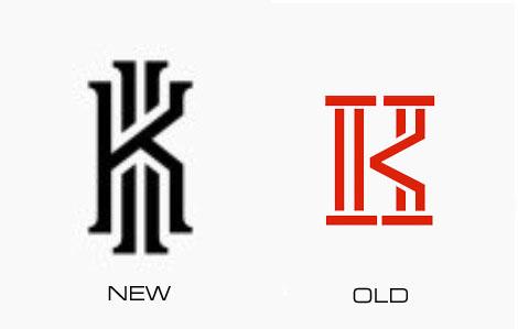 kobe bryant nike logo wallpaper