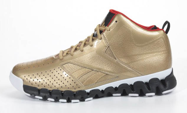 Reebok Zig Encore John Wall Beyond the Gold (1)