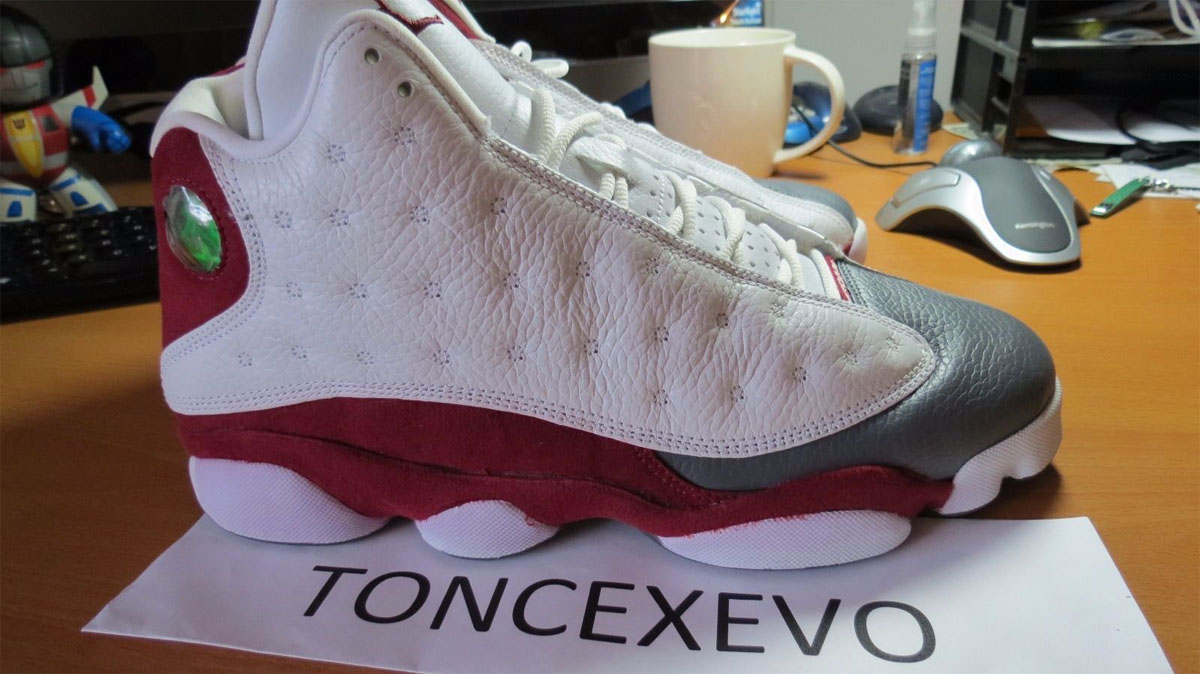quality design 7a79e 8ce6b The 20 Best Deadstock Air Jordan 13s You Can Grab on eBay ...