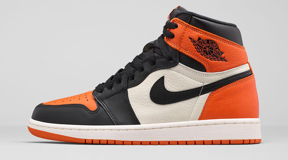 7945285f247 There s an Air Jordan Restock Happening Right Now