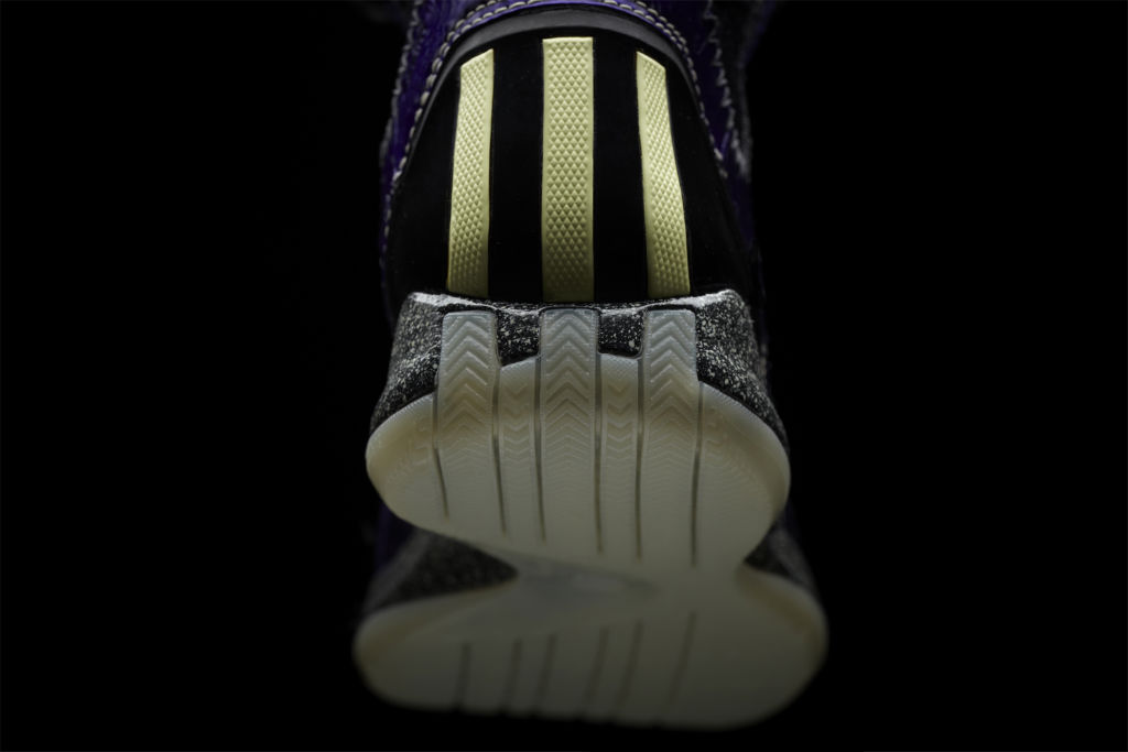 adidas Rose 3 Nightmare Before Christmas G59648 (8)