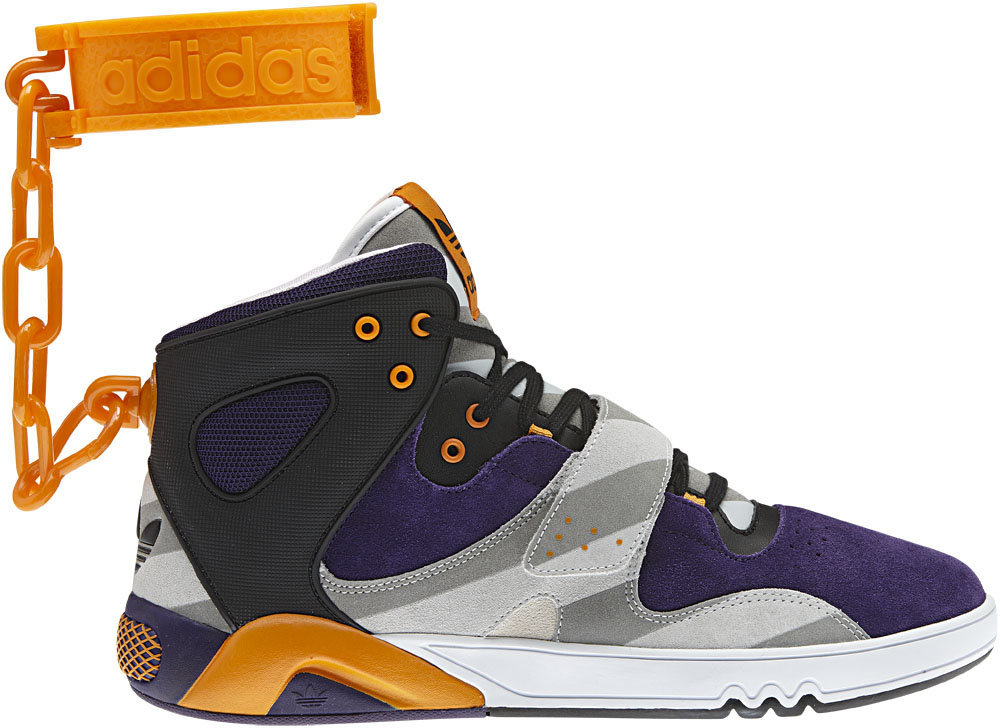 adidas Originals Roundhouse Mid Shackle Fall Winter 2012 G61099 (1)