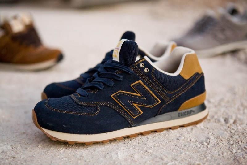 New Balance 574 Original