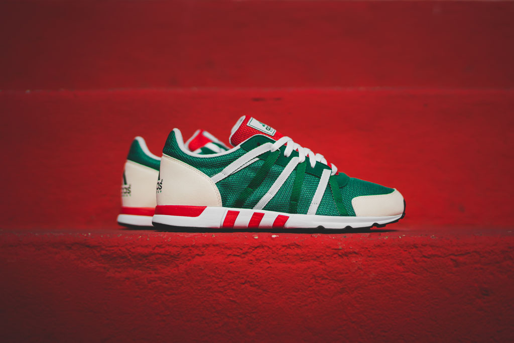 adidas Originals EQT Racing 93 OG (3)