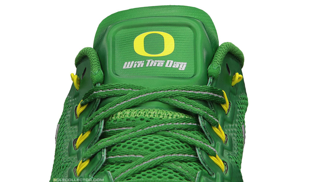 Nike Lunar TR1+ Sport Pack Oregon Ducks Win the Day 574250-307 (4)