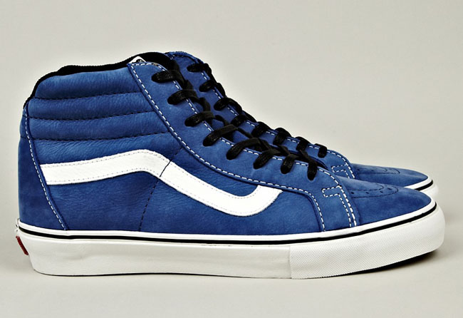 As part of their limited edition Vault collection ac5a671ae3