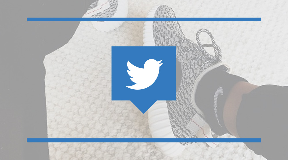 69e1ee655e23 The Best of Sneaker Twitter This Week