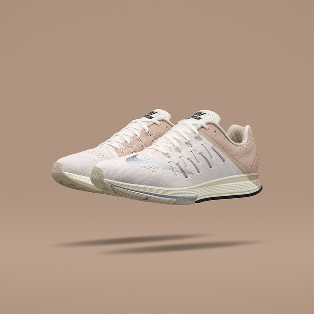 a9744c14375139 Nikelab s Air Zoom Elite 8 Pack Will Be Tough to Get