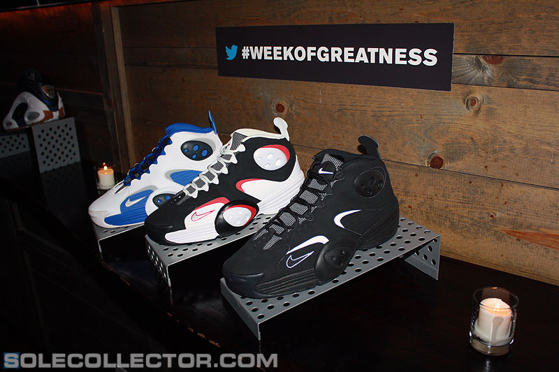 Kyrie Irving Headlines Foot Locker's Week of Greatness at The Ainsworth (6)