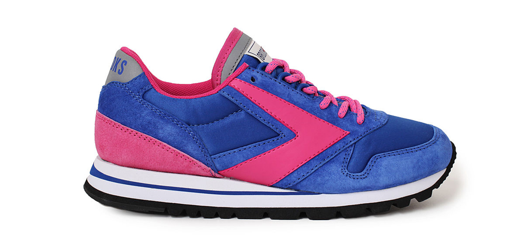 c6c5d2c1fabed A  90s Runner From Brooks  Archive Is Making a Comeback
