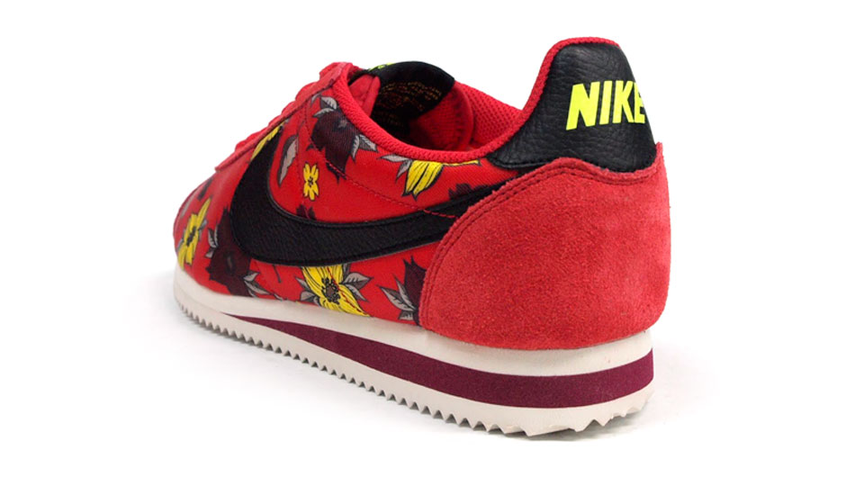new product 3d19e 8e901 via mita sneakers