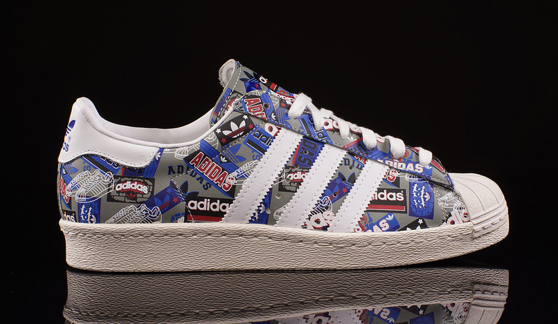 superstar new
