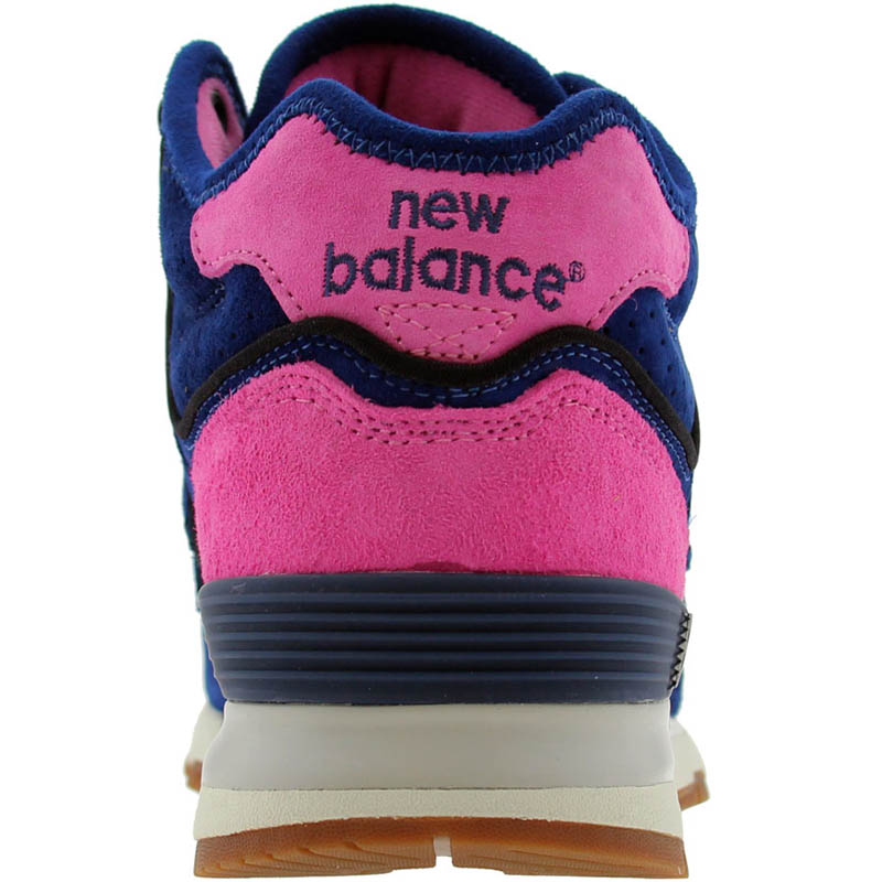 atmos x New Balance H574 C 7881e5ed2c