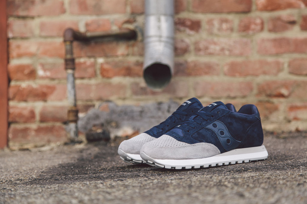 (1Saucony Jazz Original Luxury Pack (9)