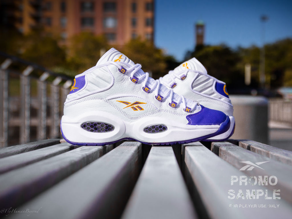 Packer Shoes x Reebok Question Kobe Bryant For Player Use Only (1)